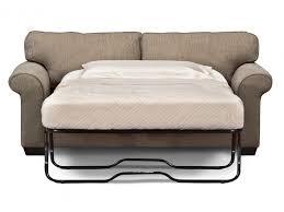Davis Sleeper Sofa Furnitures Sleeper Sofa Awesome Size Sofa