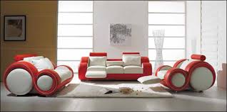 Unique Living Room Furniture Living Room Design And Living Room Ideas - Inexpensive chairs for living room