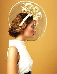 chapeau pour mariage nos chapeaux et autres bibis pour un mariage