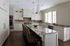chicago kitchen cabinets architektur chicago kitchen cabinets pam coutercloseup 5304 home