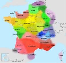 Alsace Lorraine Map Alsace Lorraine Genealogy The French Genealogy Blog
