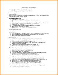 business owner job description for resume 9 retail manager job description introduction letter retail