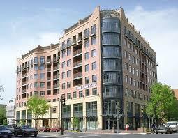 2 bedroom apartments dc 2401 pennsylvania 2 bedroom apartments rentals washington dc