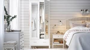 amenager chambre comment aménager une chambre