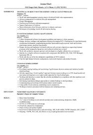 expert tips on resume principles expert tips on resume principles shalomhouse us