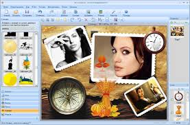picture collage maker pro free