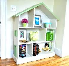 meuble rangement chambre bébé rangement chambre enfant meuble de rangement chambre enfant pas