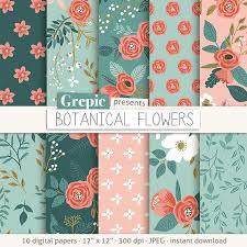25 best botanical flowers ideas on pinterest botanical drawings