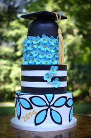 140 best fondant cakes images on pinterest cakes biscuits and