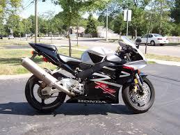 honda cbr 954 2002 honda cbr 954 rr street bike n2 forum