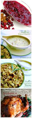 best 25 fashioned cornbread dressing ideas on