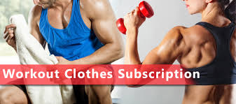 Teh Fitne does the fitness box help build without seeing the of a