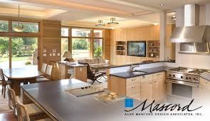 Custom Homes Designs Custom Home Design Services Floor Plans House Remodeling