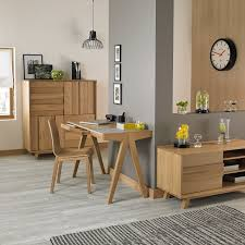 Oak Dining Room Chair Grey Wood Flooring And Oak Furniture Search Condo