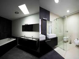 Bathroom Interior Design Pictures Bathroom Interior Design Android Apps On Google Play