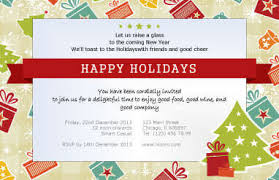 food drive poster template free 43 free christmas flyer templates for diy printables