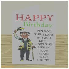 birthday cards black birthday card black