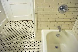 bathroom remodel tile ideas bathroom remodel ideas that you can try hupehome