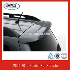subaru spoiler subaru forester spoiler subaru forester spoiler suppliers and