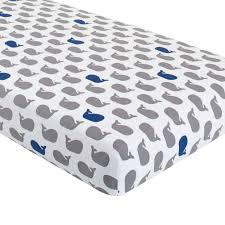 Mini Crib Comforter by Blankets U0026 Swaddlings Cheap Mini Crib Sheets Plus Inexpensive Crib