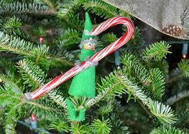 clothespin ornament craft diy