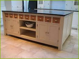 easy kitchen island plans how to build island kitchen cabinet best of diy kitchen island