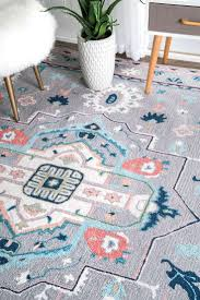 114 best rugs and pillows images on pinterest moroccan rugs