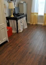 floor astonishing vinyl flooring at lowes vinyl wood plank