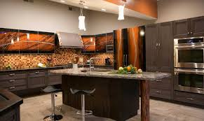 kitchen cabinets palm desert fresh stock of kitchen cabinets and design palm desert kitchen