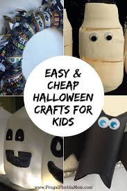 best 25 super easy crafts for kids ideas on pinterest easy