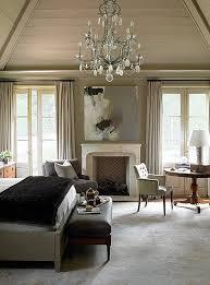 best 25 beige paint ideas on pinterest beige paint colors best