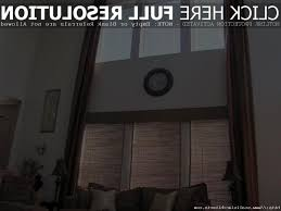 20 Ft Curtains Trend Of 20 Ft Curtains And Window Treatments 20 Ft Curtains