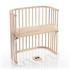 Bed Side Cribs Best Bedside Cribs Reviews