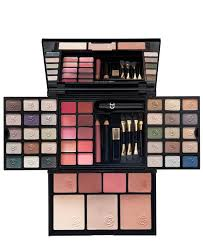 Makeup Set essentials makeup set ga de cosmetics