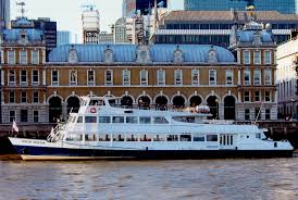 thames river cruise edwardian thames corporate boat corporate boat hire pinterest boat hire