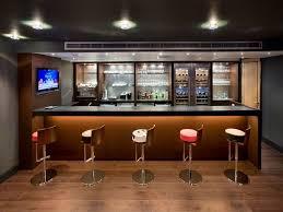 Basement Bar Room Ideas Modern Basement Bar Ideas 9 Decor Ideas Enhancedhomes Org