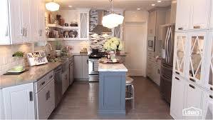 kitchen great room ideas marvelous great kitchen remodel ideas kitchen remodeling basics