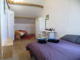 chambre d hote creuse 23 chambre d hote la maison bleue chambre d hote creuse 23 limousin