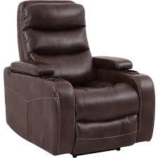 home theater power recliners u0026 pulaski furniture home theater
