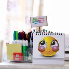 Cool Desk Accessories For Men by Amazon Com Office Gifts 29 Emoji Faces Best Office Gift For