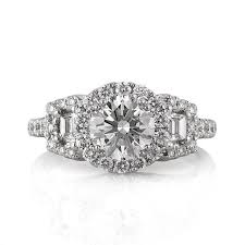 engagement ring etiquette engagement ring photos that blew up on pinterestengagement rt