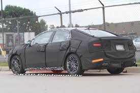 2011 ford fusion tail light spied new pics surface of the 2013 ford fusion ford inside news