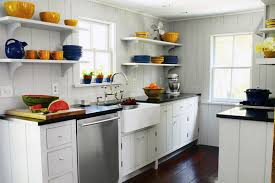 ideas for the kitchen layout ideas for small kitchens carters kitchenion amazing