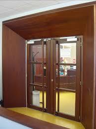 porte interieur en bois massif menuiseries u2013 aménagements intérieur sur mesure u2013 menuiserie drifford