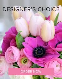 Designer Flower Delivery Florence Florist Flower Delivery By Dean U0027s Florist