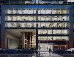 real estate developer in dc philadelphia and new york mrp realty