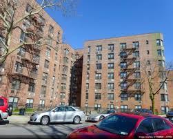 1 Bedroom Apartment For Rent In Brooklyn 2 Bedroom Apartments For Rent In Marine Park Ny U2013 Rentcafé