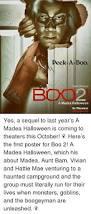 25 best memes about madea halloween madea halloween memes