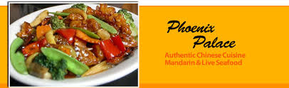 Chinese Buffet Hours by Phoenix Chinese Food Locations Phoenix Palace Chinese Restaurant