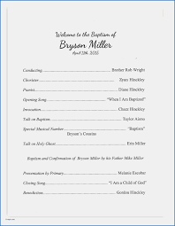 church programs template 10 lovely free templates for church programs write happy ending